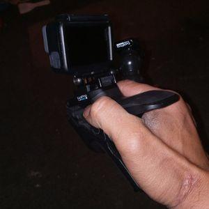 GoPro Hero 5 for Sale in Fort Walton Beach, FL