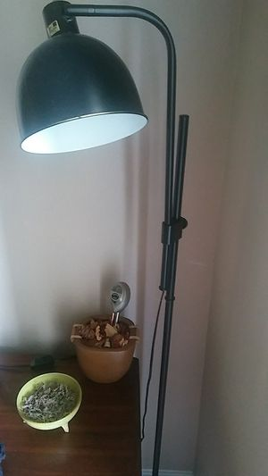 5ft Floor Lamp for Sale in San Antonio, TX