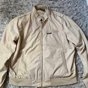 Members Only Jacket XL for Sale in Wenatchee, WA