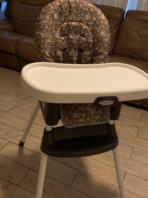 Kids chair for Sale in Orange, CA
