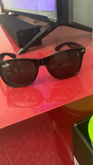 Brand New Ray Bands for Sale in Cypress, TX