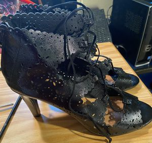 Dress Barn Heels for Sale in North Royalton, OH