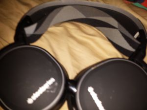 Steelseries Arctis 7 Wireless Gaming Headset for Sale in Peoria, IL