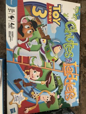 Games and puzzles for Sale in Niles, IL
