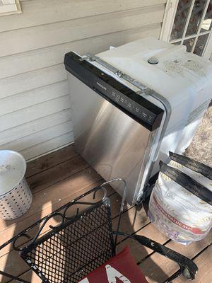 Dishwasher for Sale in Murfreesboro, TN