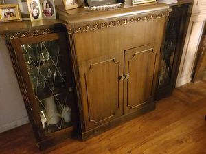 Antique furniture for Sale in Lincoln Acres, CA