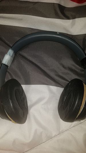 Solo wired beats for Sale in Austell, GA