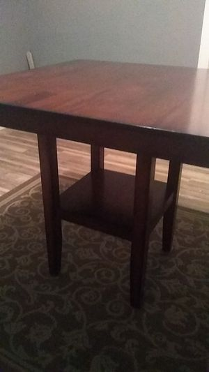Dining room table for Sale in Lexington, KY
