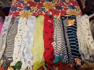 Carters size 3 month for Sale in Butler, PA