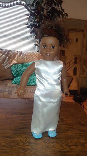 American Girl Doll for Sale in VA, US