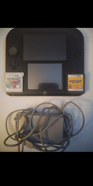 RES NINTENDO 2DS for Sale in Fontana, CA