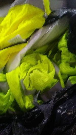Safely vest 3m for Sale in Houston, TX