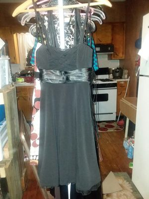 Black dress for Sale in Northumberland, PA