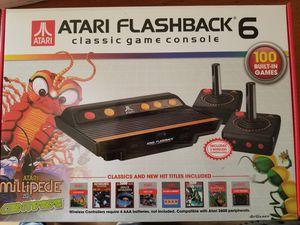 Atari Flashback for Sale in Corona, CA