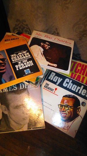 Vinyl records bundle for Sale in Modesto, CA