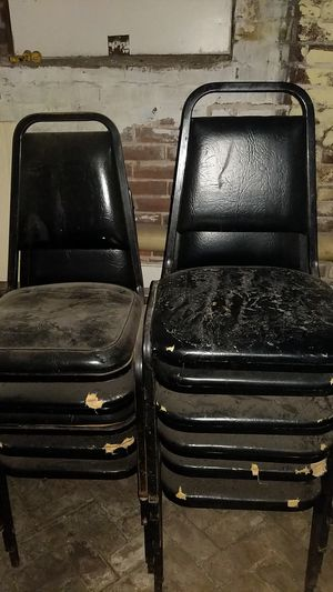 Used Chairs for Sale in Peoria, IL