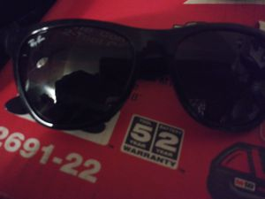 Brand-New Ray Bans sun glasses for Sale in Boston, MA