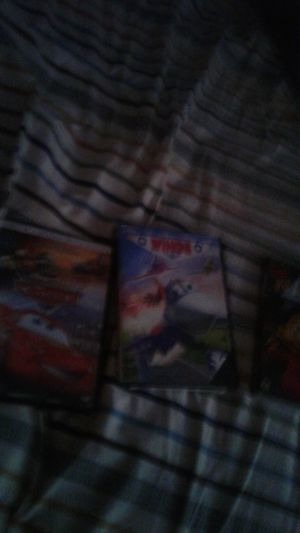 Movies for Sale in Metropolis, IL