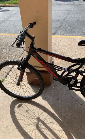 Men's Bicycle for Sale in Germantown, MD