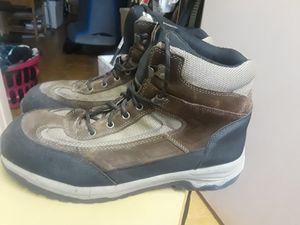 Die Hard Men's Work Boots for Sale in Orlando, FL