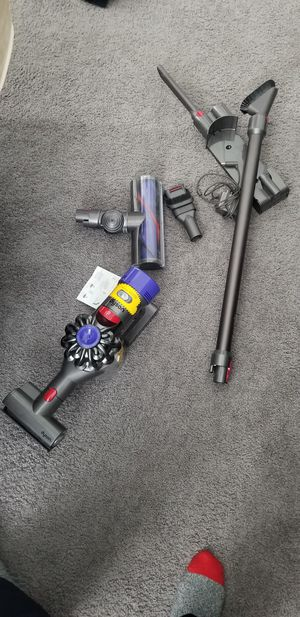 Dyson 7 animal for Sale in Beaumont, CA