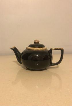 Tea pot for Sale in Washington,  DC