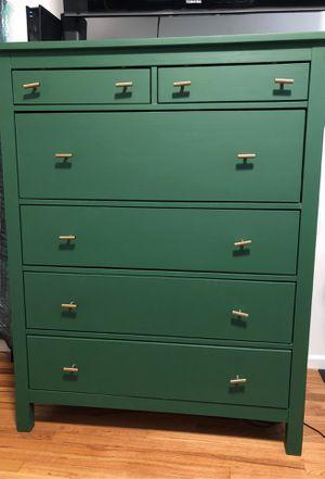Dresser Drawer for Sale in Glendale, CA