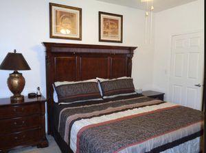 FULL 2 Bedroom Apt Furniture and decor for Sale in Scottsdale, AZ