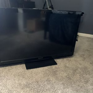 Panasonic Tv 42 Inch for Sale in San Diego, CA