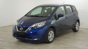 2019 Nissan Versa Note for Sale in Florissant, MO