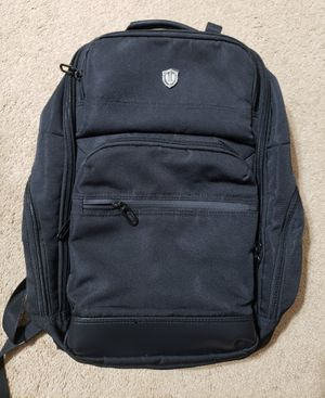 Laptop backpack for Sale in Plano, TX
