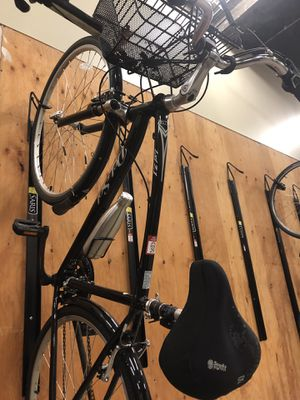 Del Sol hybrid/comfort bike for sale for Sale in Pittsburgh, PA