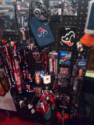 Toys, Movies, Star Wars, Posters, Marvel, Game of Thrones, Flags, Sports Memorabilia, Vintage for Sale in Houston, TX