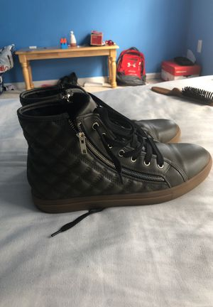 Steve Maddens for Sale in Bowie, MD