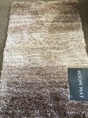 small kitchen mat for Sale in Amherst, OH