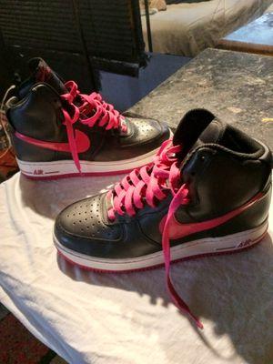 (rare) Nike Air Force 1's for Sale in Chesapeake, VA