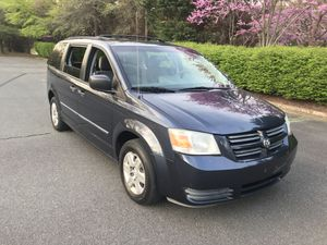 2008 Dodge Grand Caravan only 103,000 miles!! for Sale in Sterling, VA