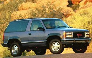 GMC Yukon 4×4 for Sale in New Waverly, TX