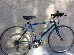Bike 26' for Sale in Las Vegas, NV