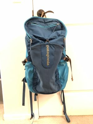 Patagonia backpack for Sale in Irwindale, CA