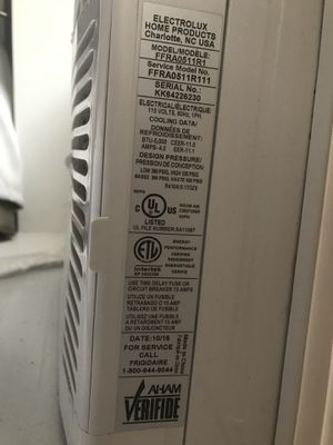Airconditioner for Sale in New York, NY