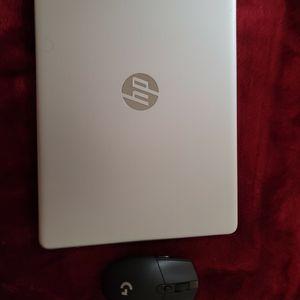 HP Laptop 15-dy1xxx for Sale in San Bernardino, CA