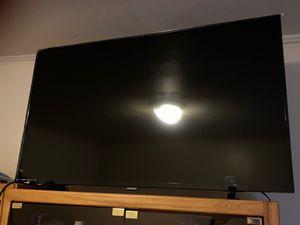 Philips 55 in smart TV for Sale in Boston, MA
