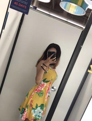 Sundress for Sale in Lancaster, TX
