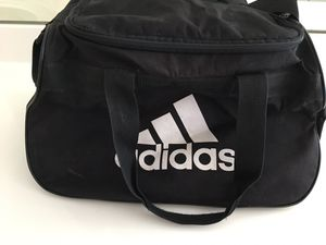 Adidas Duffle Bag for Sale in Avondale, AZ
