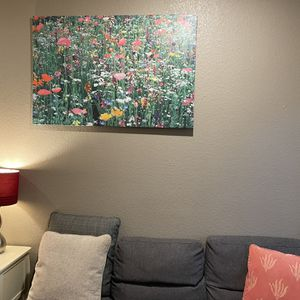 Canvas Picture for Sale in Houston, TX