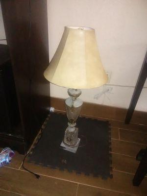 Antique Lamp for Sale in Orlando, FL