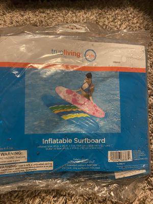 Pool surfboard for Sale in San Antonio, TX