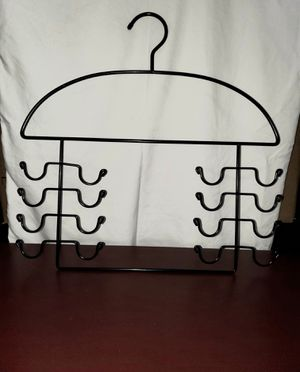 Hanger for closet organization for Sale in Puyallup, WA
