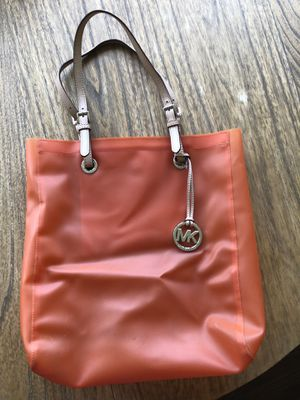 Michael Kors Beach bag for Sale in Bolinas, CA